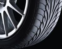 tyre fitting brighton and hove