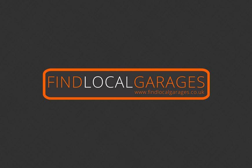 Find Local Garages